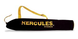 Pokrowiec na statyw HERCULES GSB 001