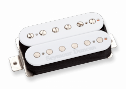 SEYMOUR DUNCAN SH-2 Jazz (WH, neck)
