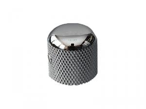 Gałka metalowa GOTOH VK-3 (CR)