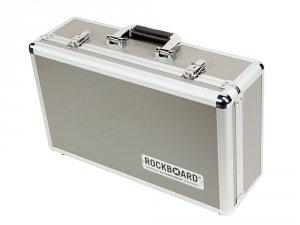 Flight case do ROCKBOARD Tres 3.0