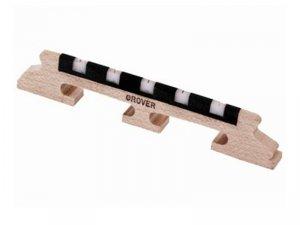 Mostek do banjo GROVER Acousticraft  B96