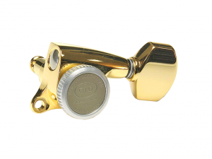 Klucze blokowane GOTOH SGS510Z-A07 MG-T (GD,6L)