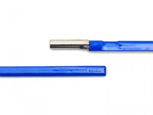 Dwustronny pręt regulacyjny GOELDO WS48B (590mm)