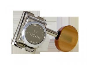 Klucze blokowane GOTOH SD91-P5R MG-T (N,6L)