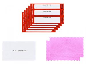 HOSCO Easy Fret Care H-EFC-R24 (2,4mm) Refill Pack