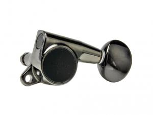 Klucze blokowane GOTOH SG381-05 MG (CK,6L)