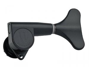 Pojedynczy klucz do basu WARWICK (BK,L)