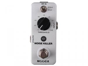 MOOER MNR-1 Noise Killer Bramka szumów