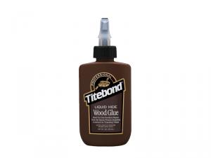 Klej do drewna TITEBOND Liquid Hide (237ml)