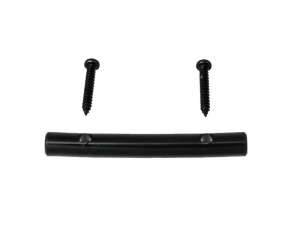 Docisk strun GOTOH TB47,5 (BK)