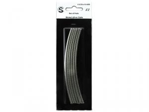 Progi SINTOMS 2,5mm (EH)