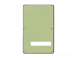 Maskownica tylna VPARTS BP-S2 (MG)