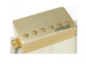 WILKINSON M-Series humbucker (GD, bridge)