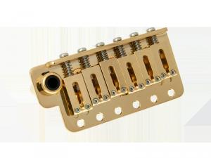 Tremolo GOTOH NS510T-FE2 (GD)