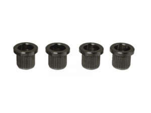 Komplet tulejek do basu GOTOH TLB-2 (CK)
