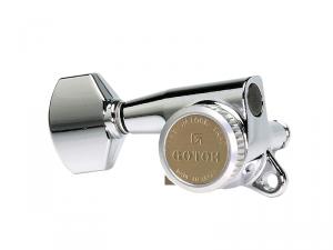 Klucz blokowany GOTOH SG381-07 MG-T long (CR, R)