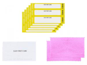 HOSCO Easy Fret Care H-EFC-R20 (2,0mm) Refill Pack