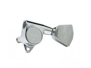 Klucze blokowane GOTOH SG301-04 MG (CR,3+3)