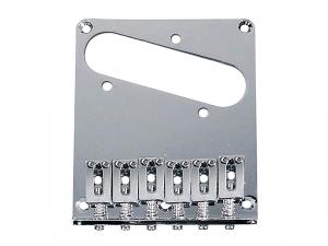 Mostek do gitary BOSTON T-66 (CR)