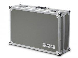 Flight Case do ROCKBOARD Quad 4.2