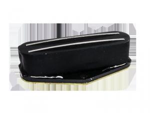 Przetwornik VTONE VTR-4 Vintage Twin Blade (BK)