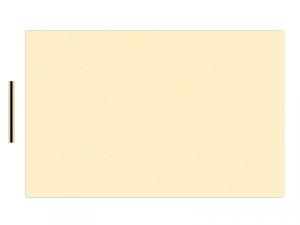 Materiał na pickguardy BOSTON PG-334 29x45 (CB)
