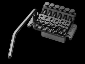 Tremolo SCHALLER 37mm R3 (BC)