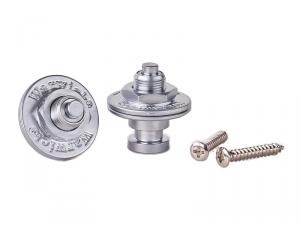 Strap lock system WARWICK Logo (SC)