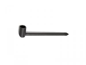 Calowy klucz typu fajka HOSCO 5/16 (typ Gibson) B