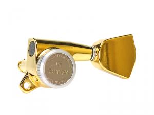 Klucze blokowane GOTOH SG381-04 MG-T (GD,3+3)