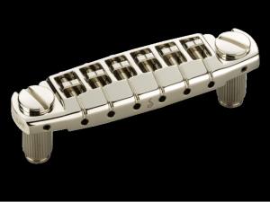 Mostek wraparound SCHALLER Signum (N)