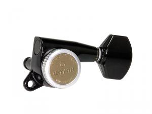 Klucz blokowany GOTOH SG381-07 MG-T std (BK, L)