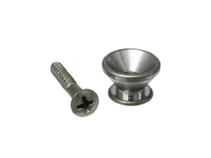 Zaczepy paska GOTOH EP-B2 Relic Collection (AC)