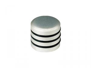 Gałka HIPSHOT O-Ring 80600 (SC)