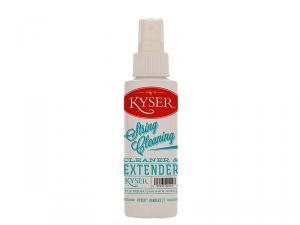 KYSER KDS100 Spray do czyszczenia strun