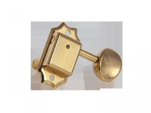 Klucze blokowane GOTOH SD90-05M MG (GD,3+3)