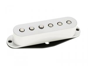 DIMARZIO DP409W Virtual Heavy Blues 2 (WH)