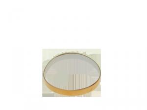 Samoprzylepna taśma miedziana 1,0cm (1m)