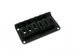 IBANEZ mostek stały do gitary 2GB1CFX1B (BK)