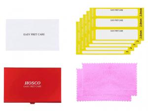 HOSCO Easy Fret Care H-EFC-S20 (2,0mm)