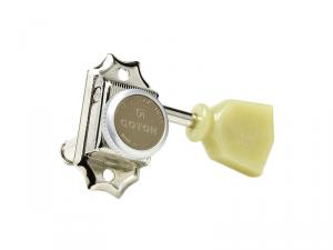 Klucze blokowane GOTOH SD90-SL MG-T (N,3+3)