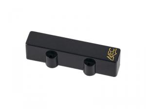 Aktywny przetwornik MEC M 60201S Jazz Bass® 4 N SH