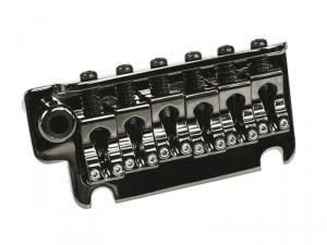 Tremolo GOTOH 510T-BS1 blok 37mm (CK)