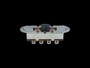 Przełącznik 3-pozycyjny slide VPARTS SW-503