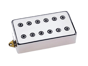 DIMARZIO DP100SN Super Distortion (SN)