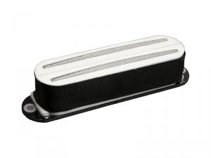 VTONE VSR-1 Vintage Twin Blade (WH)