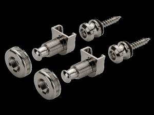Blokowane zaczepy paska SCHALLER S-Locks (RU)