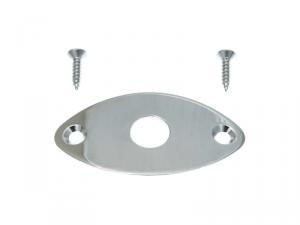 Płytka jack GOTOH JCB-2 (CR)