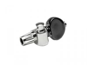 5-ty klucz do banjo GOTOH SPBJ-5-AIB (CR)