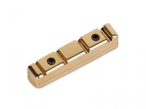 Mosiężne siodełko WARWICK Just-A-Nut III (4str)